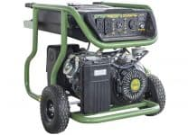 Picture of the Sportsman GEN9000DF