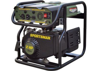 Sportsman GENMAX1500