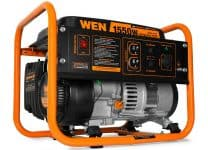 Picture of the WEN 56155