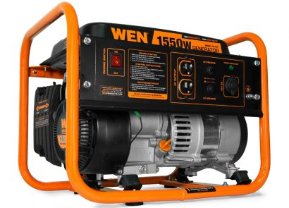 Picture 1 of the WEN 56155