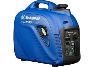 Westinghouse iGen2500