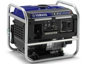Yamaha EF2800i