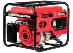 A-iPower AP4000