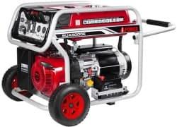 A-iPower SUA9000E