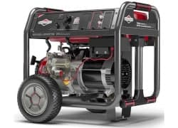 Briggs & Stratton 30552 Elite