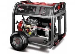 Briggs & Stratton 30663 Elite
