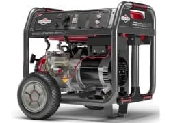 Briggs & Stratton 30664 Elite