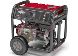 Briggs & Stratton 30679 Elite