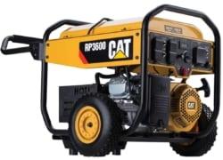 Cat RP3600