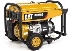 Cat RP5500