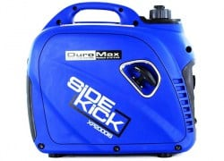 DuroMax XP2000iS