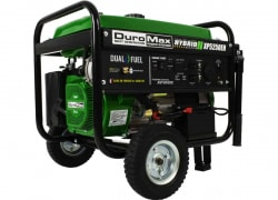 DuroMax XP5250EH