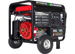 DuroStar DS10000EH