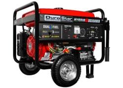 DuroStar DS5500EH