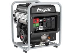 Energizer eZV4800