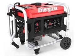 Energizer eZG3500