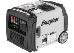 Energizer eZV3500P