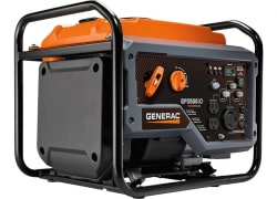 Generac GP3500iO