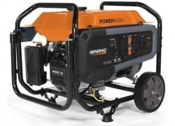 Generac GP3600