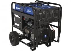Powerhorse 27000