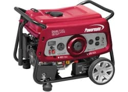 Powermate DF3500E