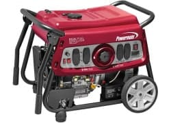 Powermate DF7500E