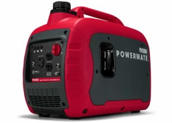 Powermate PM3000i