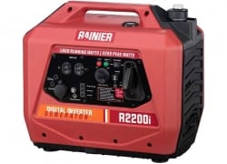 Rainier R2200i