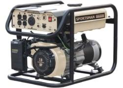 Sportsman GEN4000-SS