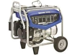 Yamaha EF5500D